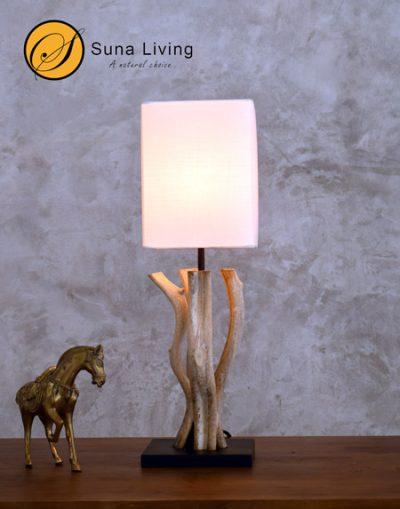 lianas table lamp Nakhon By Suna Living