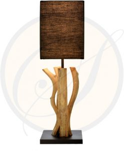 lianas table lamp Nakhon By Suna Living